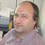 Gabriel Dobrescu