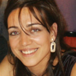 Gisela Ammetller Montes