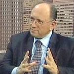Joseph Hassid