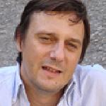 Carlos Pinho